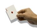 Cards Producer