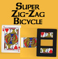 Super Zig - Zag - Bicycle