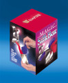 Wonder Silk Box - Boxed