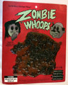 Zombie Whoops by Fun Inc.