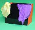 Gung Silk Pro Box