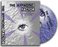Hypnotic Factor DVD - Bill Gladwell