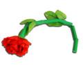 BreakAway Rose
