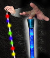 Dancing Cane - Multi-Color Light Up