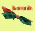 Chameleon Silks