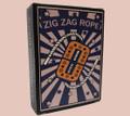 Zig Zag Rope - Boxed
