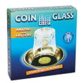 Coin in Glass - Boxed