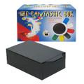 Drawer Box - Fantastic - Black