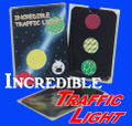 Traffic Light - Incredible Boxed
