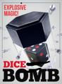 Dice Bomb - Boxed