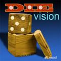 Die Vision - Wood