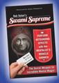 Swami Supreme - Solari