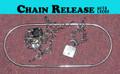 Chain Release Hand Lock