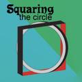 Squaring the Circle - Metal