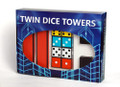 Twin Dice Tower - Europe