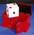Die Box - Mak JTL