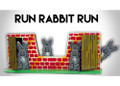 Run Rabbit Run - Jumbo