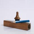 X-Ray Pencil Trick - Wood