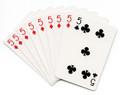 Wild Card - Royal