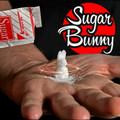 SUGAR BUNNY - By Steve Fearson