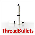 Fearson's Thread Bullets - By Steve Fearson
