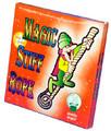 Stiff Rope - Boxed