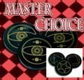 Master Choice