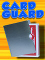 Card Guard - Chrome