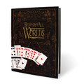Best of All Worlds - Book