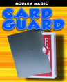 Card Guard - Modern