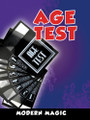 Age Test - Modern