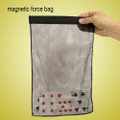 Force Bag Net Bag - Magnetic