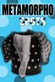 Metamorpho Spots, Deluxe w/ 4 Silks