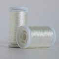 Invisible Elastic Thread - 200 yards