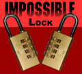 Impossible Lock - Spectator Predict