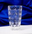 Milk Glass, Pro Heavy - Large