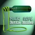 Magic Rope Bottle Holder