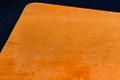 Close Up Mat 16x13 Orange