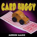 Card Buggy - Modern