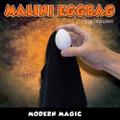 Malini Egg Bag & Egg - Modern