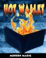 Hot Fire Wallet - Modern