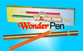 Wonder Pen, Boxed