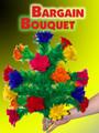 Bargain Feather Bouquet 20