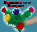 Blooming Bouqt - Repeat, 5