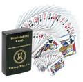 Diminishing Cards-Al Baker method by Viking Mfg. Co.