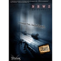 Newz by Nefesch eBook DOWNLOAD