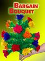 Bargain Feather Bouquet 10