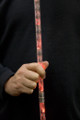 Dancing Cane- Light Up - RED