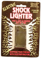 Shock Lighter - Electric, Each