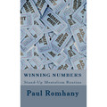 Winning Numbers (Pro Series Vol 1) by Paul Romhany - eBook DOWNLOAD